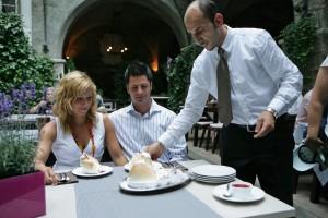 kaffee_und_mehlspeisen_ in_salzburg_geniessen