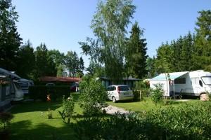campingplatz_wagner_stellplatz
